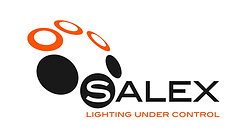 New Salex high res Logo 300dpi 2.png