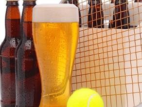 2021 Bill's Beer League - Registration NOW OPEN!!