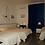 Thumbnail: Hotel La Conchiglia