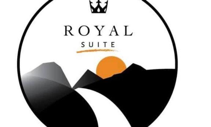 Royal Suite di Salvatore Erittu