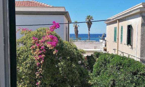 La Villetta Resort Lido di Alghero