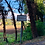 Thumbnail: Agriturismo Maranello Red Hills