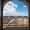 Thumbnail: Residenze al Castello