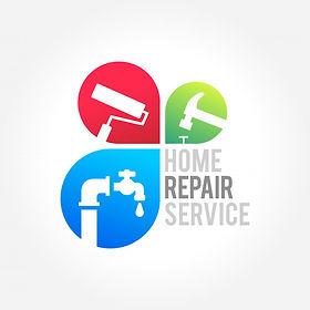 home-repair-service-business-design_7095