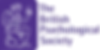 BPS logo (1).png