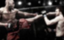 MMA a firenze