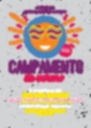 CARTEL CAMPAMENTO VERANO ADIRMU 2020.png