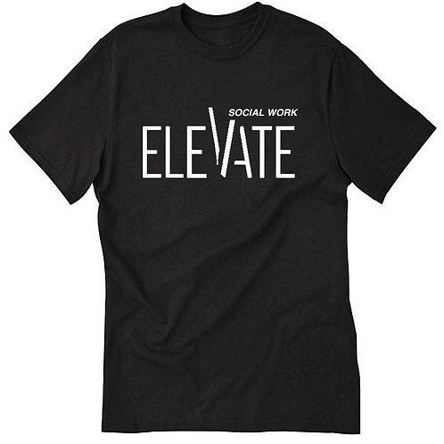 Elevate Social Work