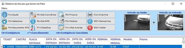 prosiga1123 May. 04 18.37.jpg