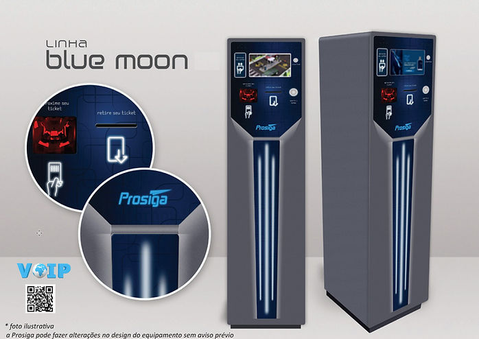 Linha Blue Moon2.jpg