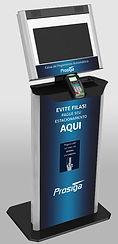 Caixa_de_Pagamento_automático.jpg