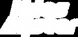 logo NilesAlister-wit-RGB.png