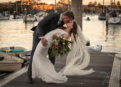 Brisbane Wedding Photographer - Felicity