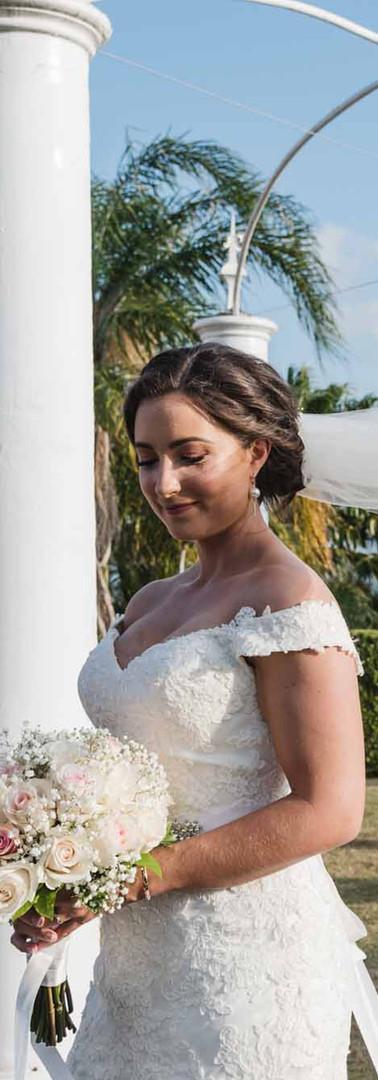 Brisbane-Wedding-Photographer-Bride-Veil
