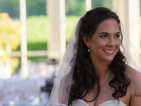 Historic Gabbinbar Homestead Wedding