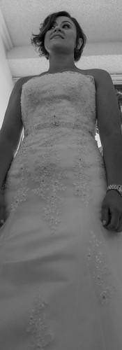 Brisbane-Wedding-Photographer-Bride-Prep