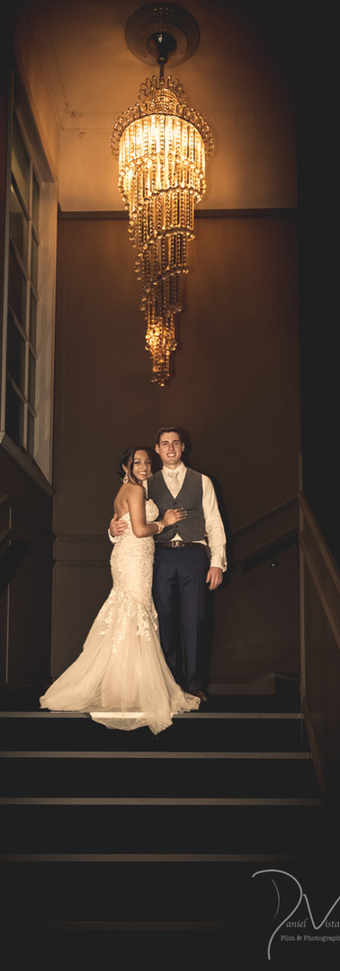 Brisbane-Wedding-Photographer-Staircase.