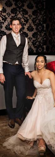 Brisbane-Wedding-Photographer-Couch.jpg