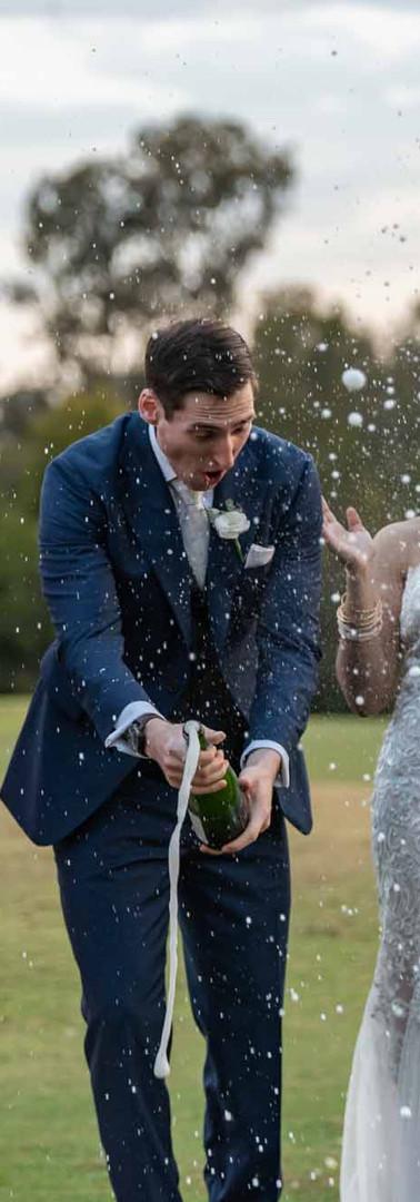 Brisbane-Wedding-Photographer-Champagne.