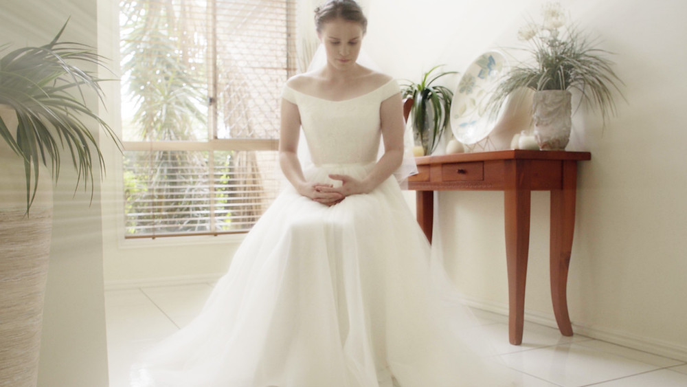 Wedding Videos Brisbane