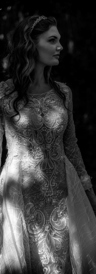 Brisbane-Wedding-Photographer-B&W.jpg