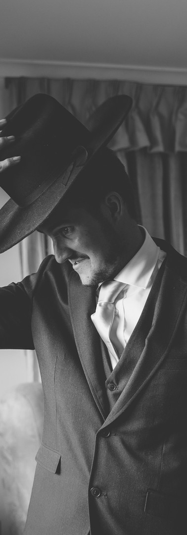 Brisbane-Wedding-Photographer-Stephanie-