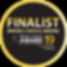 BNEBCA-FInalist-Logo-19.png