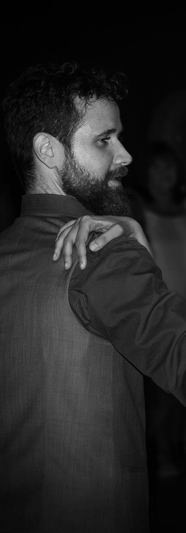 Brisbane-Wedding-Photographer-Dance-2.jp