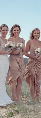 Bridesmaides Beach.jpg