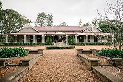 gabbinbar-homestead-toowoomba.jpg