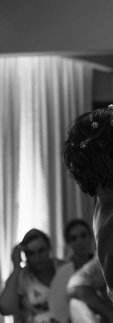 Brisbane-Wedding-Photographer-Father-Dan