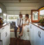 Brisbane-Wedding-Photographer (1 of 1).j