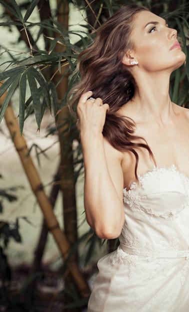 Brisbane-Wedding-Videographer-Bamboo.jpg