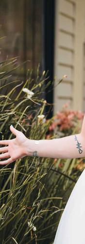 Brisbane-Wedding-Photographer-Bride-Flow