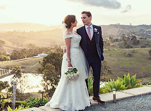 Brisbane-Wedding-Photographer-Sunset.jpg