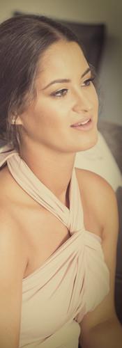 Brisbane-Wedding-Photographer-Portrait (