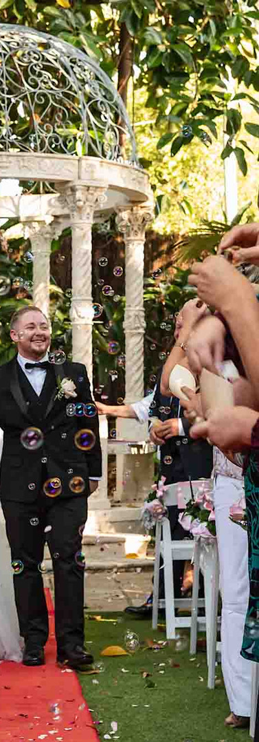 Brisbane-Wedding-Photographer-Aisle.jpg