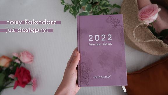 kalendarz kobiety 2022 dostepny1.jpg