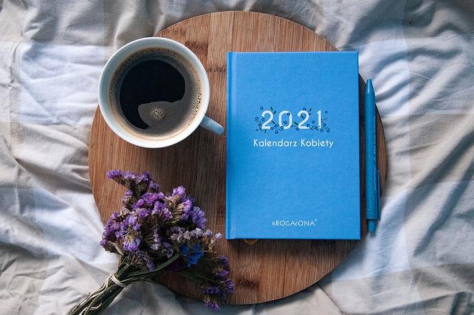 kalendarzk2021.jpg