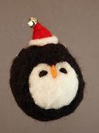IMG_7485 Penguin cropenh.jpg