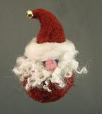 IMG_7448 Santa Ornament cropenh.jpg