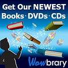 "Barre Library's Wowbrary page: ""Get Our NEWEST Books * DVDs * CDs"""