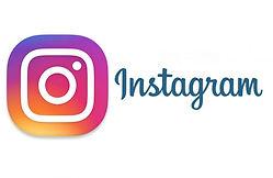 instagram-768x499.jpg