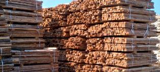 dunnage-timber-stacks.jpg