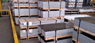 dunnage-protecting-cargo.jpg