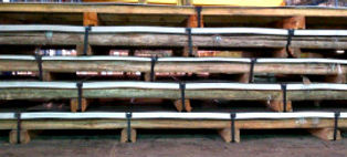 dunnage-flat-bed-truck.jpg
