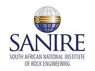 sanire-council_2019.jpg
