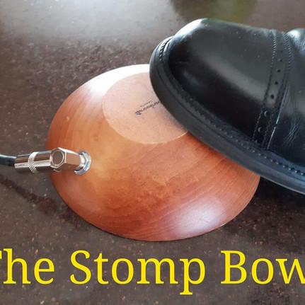 stompbowl.jpg