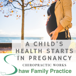 A child's health starts in pregnancy (1)