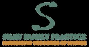Shaw_Logo_HorizontalTagline.png